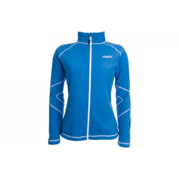 cbf85220656e Одежда Свитер женский SWIX Cirrus 16146   Купить в Интернет-магазине   Цена  2 060 руб.