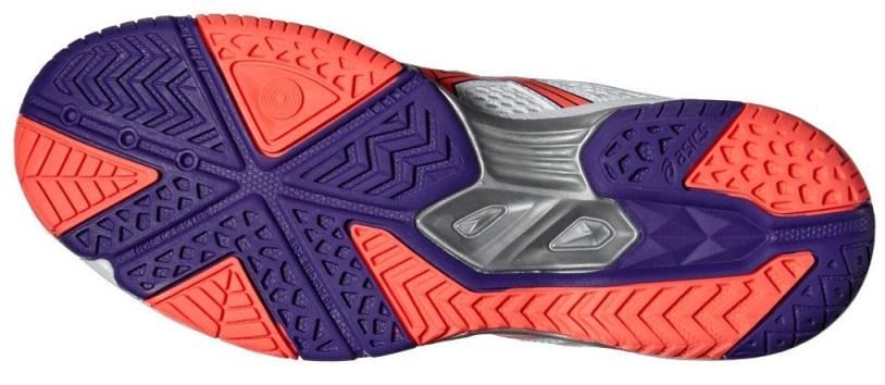 a48cec177685 Кроссовки женские для волейбола ASICS GEL-TASK MT B556Y   Купить в Интернет- магазине   Цена 4 980 руб.