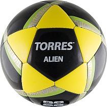cad6de8d42c8 Аксессуары для волейбола   Купить в Интернет-магазине   Цена 930 руб.